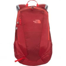 The North Face Kuhtai 18L - Biking Red / High Risk Red
