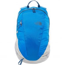 The North Face Kuhtai 18L - Bomber Blue / Montery Blue