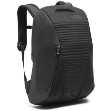 The North Face Access Pack - Black Heather