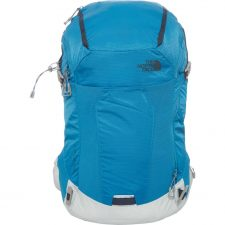 The North Face Litus 22 RC - Banff Blue / High Rise Grey L/XL
