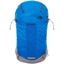 The North Face Litus 22 RC - Bomber / Montery Blue S/M
