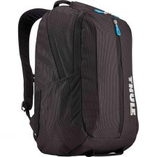 Thule Crossover 25L - Black