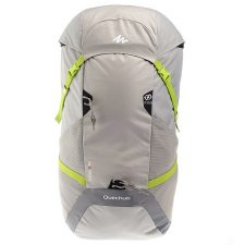 Quechua Forclaz 40 Air - Steel Grey