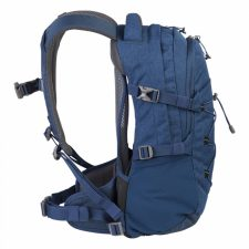 Nomad Barite Tourpack 12L - Dark Blue