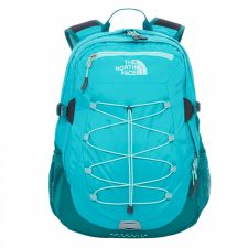 The North Face Borealis Classic - Ion Blue / Ice Green