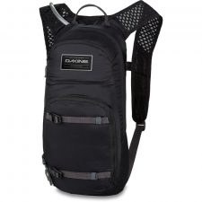 Dakine Session 8L - Zwart