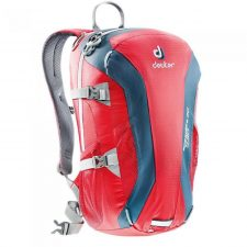 Deuter Speed Lite 20 - Fire / Arctic