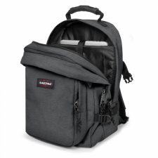 Eastpak Provider - Black Denim