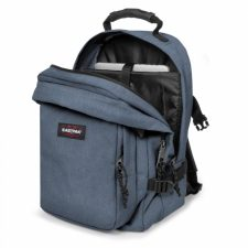 Eastpak Provider - Double Denim