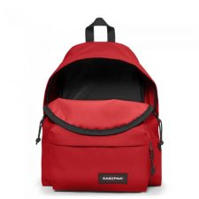 Eastpak Padded Pak'r - Apple Pick Red