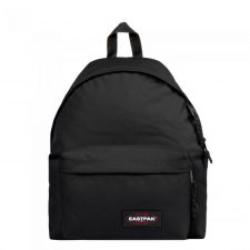 Eastpak Padded Dok'r - Black