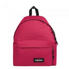 Eastpak Padded Dok'r - One Hint Pink