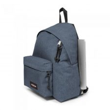 Eastpak Padded Dok'r - Double Denim