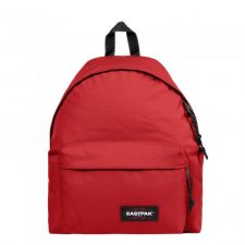 Eastpak Padded Dok'r - Tapple Pick Red
