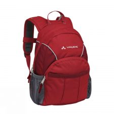 Vaude Minnie 4,5L - Salsa / Red