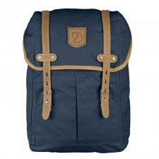 Fjällräven Rucksack No. 21 Medium - Navy