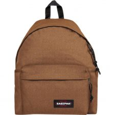 Eastpak Padded Pak'r - Crafty Beige
