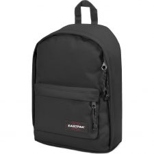 Eastpak Tordi - Black