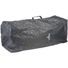 Nomad Combicover 85L - Dark Grey