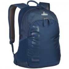 Nomad Thorite Daypack 20L - Dark Blue