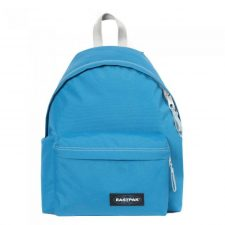 Eastpak Padded Pak'r - Side Blue