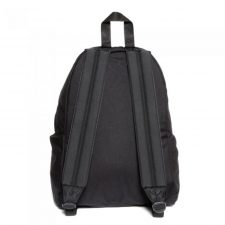 Eastpak Padded Pak'r - Finding Money
