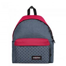 Eastpak Padded Pak'r - Mix Dot