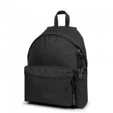 Eastpak Padded Pak'r - Black Matchy