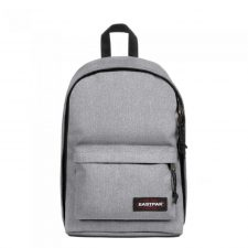 Eastpak Tordi - Sunday Grey