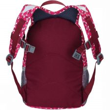 Vaude Minnie 4,5L - Grenadine