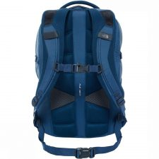 The North Face Borealis - Shady Blue Heather / Shady Blue