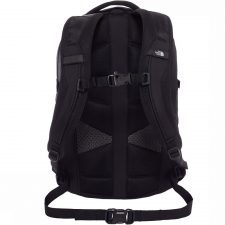 The North Face Borealis - Black