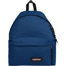 Eastpak Padded Dok'r - Movienight Blue