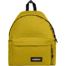 Eastpak Padded Pak'r - Candy Corn