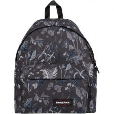 Eastpak Padded Pak'r - Fern Blue