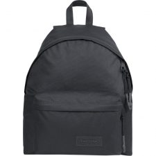 Eastpak Padded Pak'r - Grey Matchy