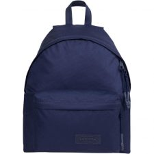 Eastpak Padded Pak'r - Navy Matchy