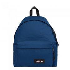 Eastpak Padded Pak'r - Movienight Blue