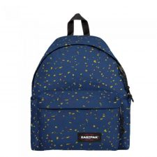 Eastpak Padded Pak'r - Speckles Oct