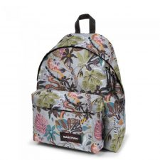 Eastpak Padded Pak'r - Snake and Bird
