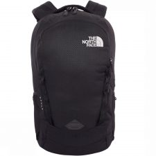 The North Face Vault - Black