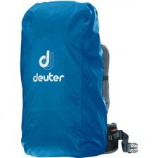 Deuter Raincover M
