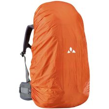 Vaude Raincover 55-80 L - Orange