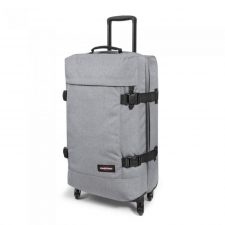 Eastpak Trans4 M - Sunday Grey