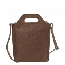 Myomy Carry Baggy Rambler Brandy