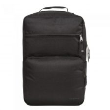 Eastpak Keele Custom Black