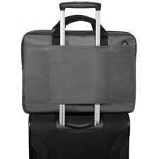 Samsonite Qibyte Office Case 15,6