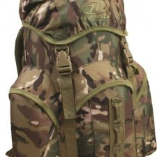 Pro Force Forces - 25L - Camouflage