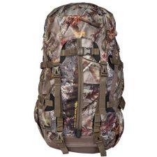 Solognac Big Game Camouflage 45-90L
