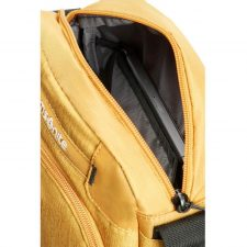 Samsonite Rewind Cross Over Sunset Yellow